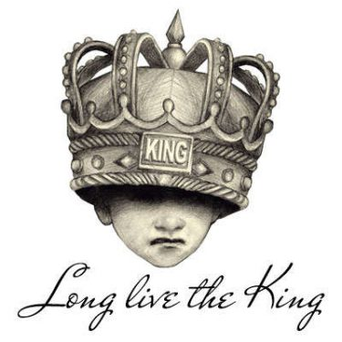 long-live-the-king-cigar-hp