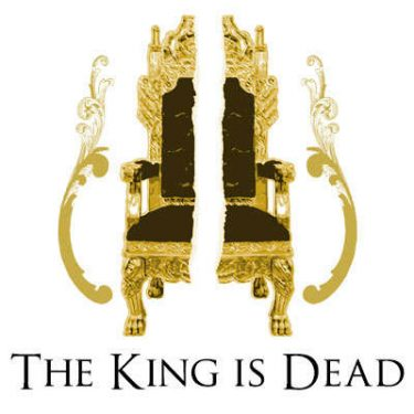 the-king-is-dead-cigar-hp